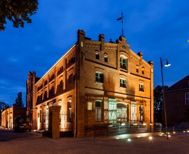 Zulawski Historical Park in Nowy Dwor Gdanski. Folk tour – Hit The Road Travel