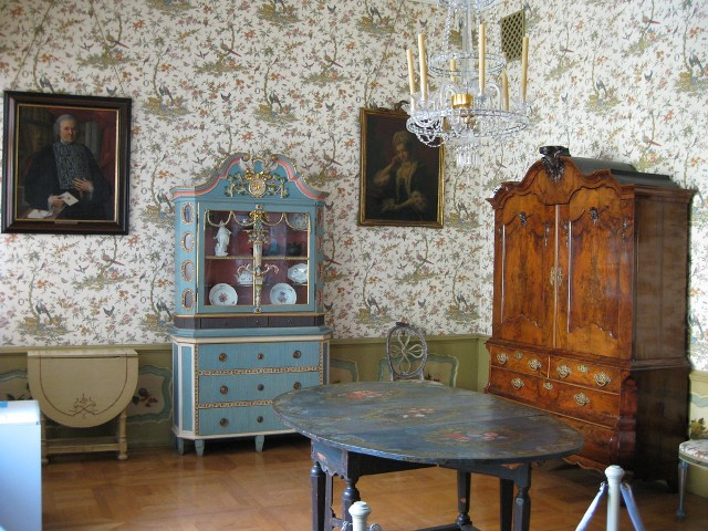 Uphagen's House in Gdansk. Tour to Gdansk, Sopot and Gdynia – Hit The Road Travel