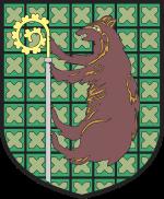 herb Reszla