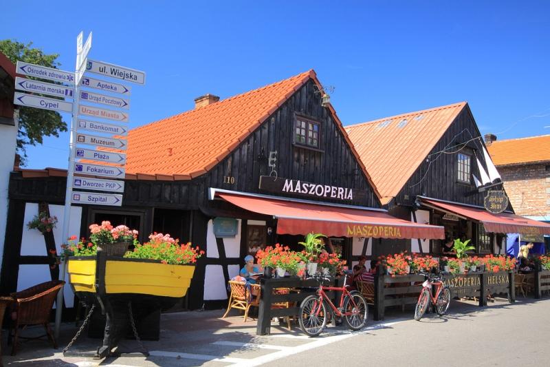 Hel. Folk tour – Hit The Road Travel