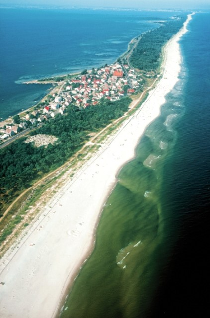 Hel Peninsula. Marine Tours of Gdansk, Sopot, Gdynia – Hit The Road Travel