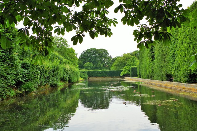 Oliwa Park, Gdansk. Group tour package – Hit The Road Travel