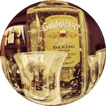 Goldwasser. Folk tour – Hit The Road Travel