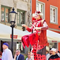 Święto Gdańska