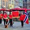 Orkiestra dęta z Norwegii