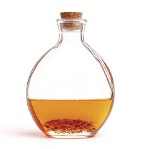 Amber liquor. Amber tours – Hit The Road Travel