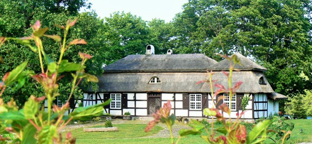 Salino, manor house. Folk tour – Hit The Road Travel