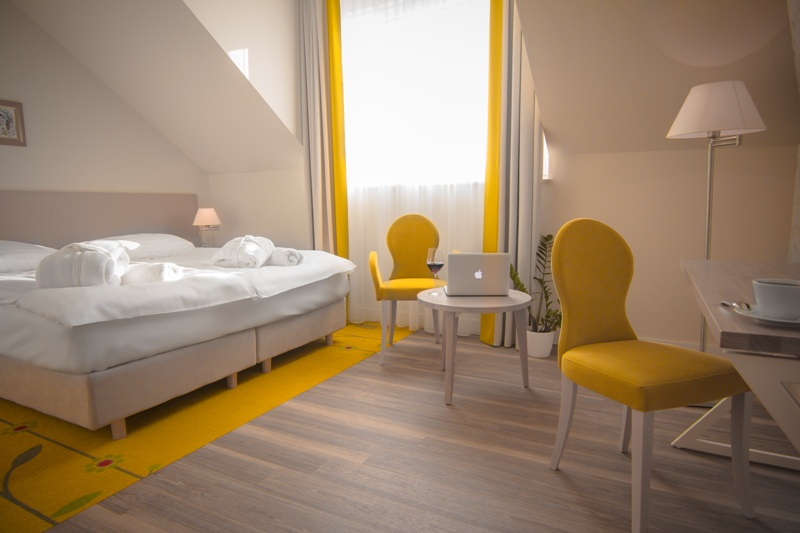 Hotel rooms. Spa weekend in Poland – Hit The Road Travel
