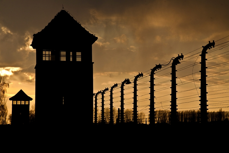Auschwitz-Birkenau State Museum in Oswiecim. Trips to Cracow. Hit The Road Travel